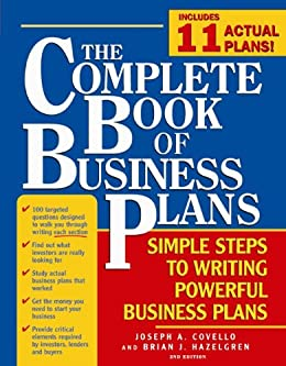Business plan writers in oklahoma