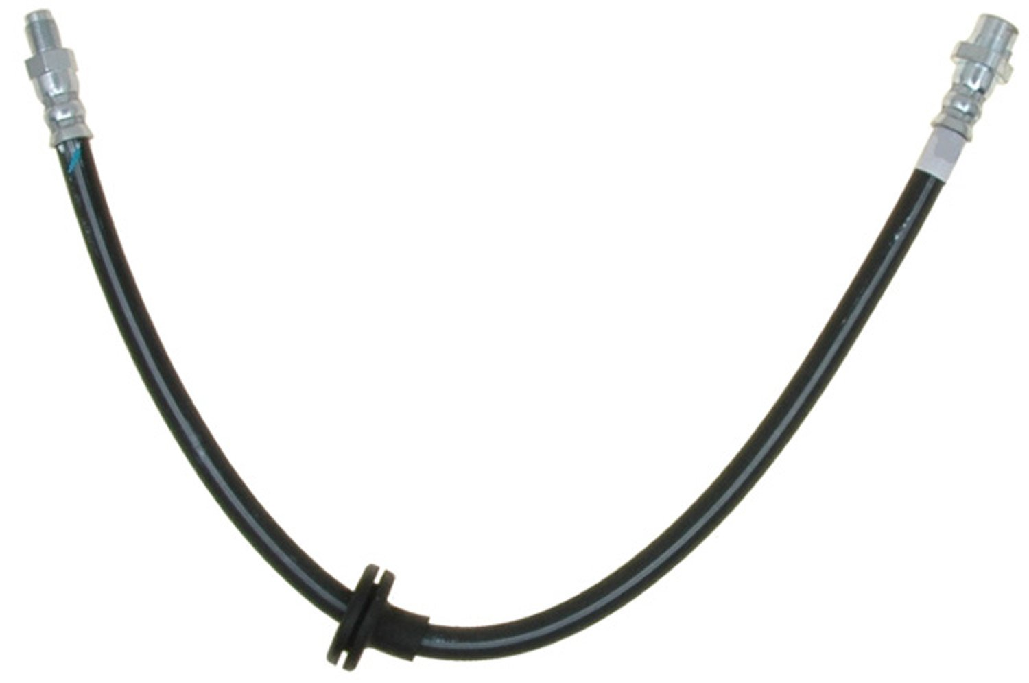 ACDelco 18J2036 Professional Front Hydraulic Brake Hose Assembly