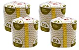 GT Cotton Elastic Bandage Roll