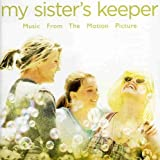 My Sister's Keeper (2009-06-30)