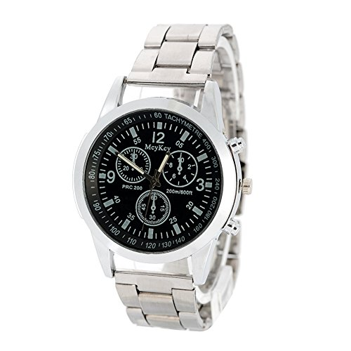 d6907e358 Us army watch the best Amazon price in SaveMoney.es