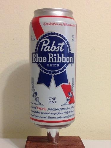 pabst-blue-ribbon-tap-handle-rare-new