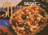 Salsas, Christie Katona and Thomas Katona, 1558671129
