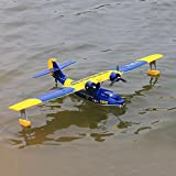 Dynam PBY Catalina Blue RC Airplane 4ch 1470mm (57