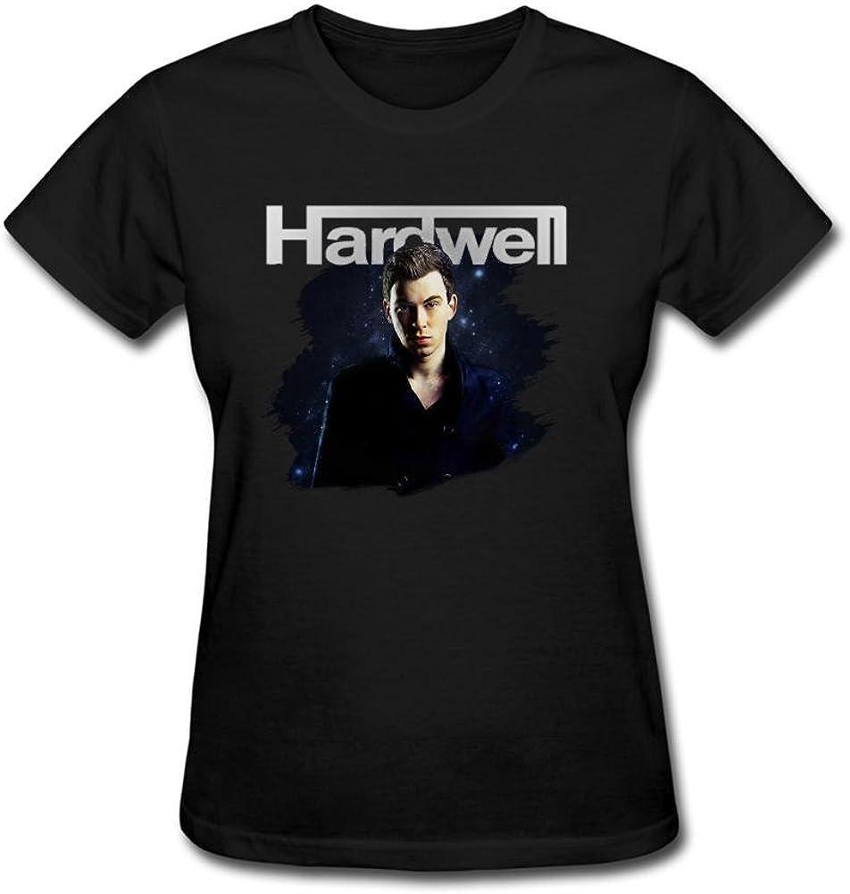 CNTJC Women's Hardwell T Shirt XXL