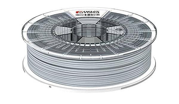 Formfutura 175TITX-LGREY-0750B TitanX filamento para impresora 3D ...