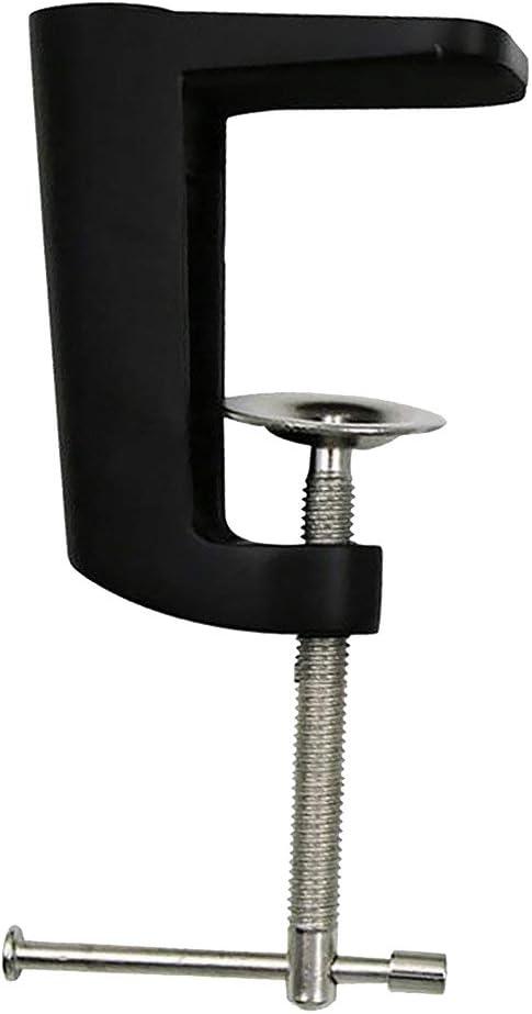 VANKOA Serre-Joints Pince de Bras pour Bureau 10x 7X 4cm