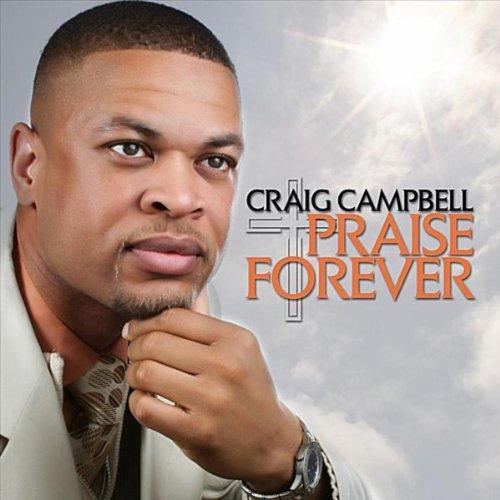 Praise Forever