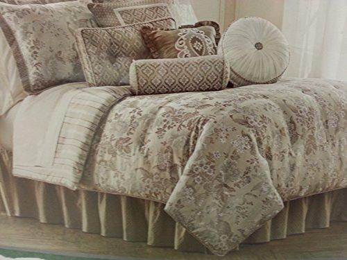 Waterford Ella Queen Comforter Set ()