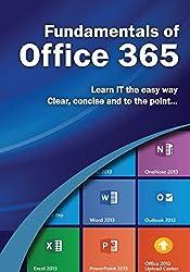 Fundamentals of Office 365 (Computer Fundamentals)