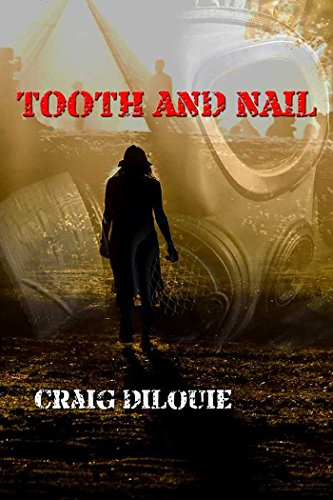 Tooth and Nail ()