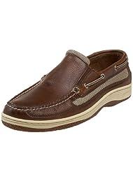 Sperry Top-Sider Men's Billfish Slip On Boat Shoe