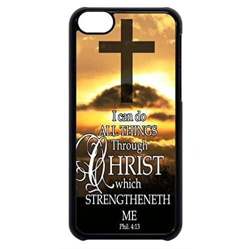 for-iphone-6-plus-6s-plus-case-jesus-christ-christianity-bible-church-cross-cover-for-apple-iphone-6