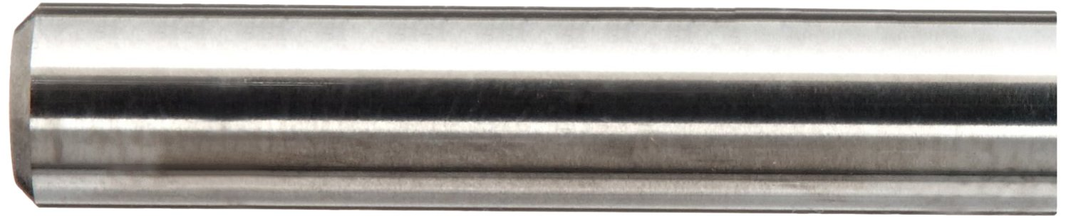 TiAlN Finish Slow Spiral Straight Shank YG-1 DH414 Carbide Dream Short Length Drill Bit 11//64 Diameter x 3-49//128 Length 140 Degree Pack of 1