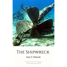 The Shipwreck Photobook: Photographs Pictures of Sunken Ships Ship Wrecks Treasure Hunters Nature Sea Aquatic Ocean (Vol. 1)