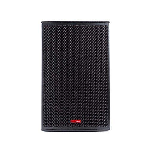 ADJ Products SEN126 Speaker Case by ADJ Products