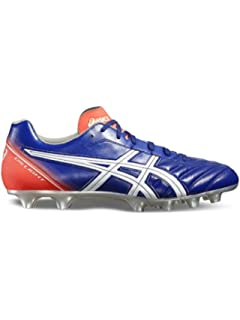 83d5be42fbe ASICS DS Light 2  Amazon.co.uk  Sports   Outdoors