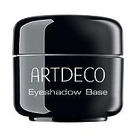 Artdeco Eyeshadow Base Pflege, 1er Pack (1 x 5 g)