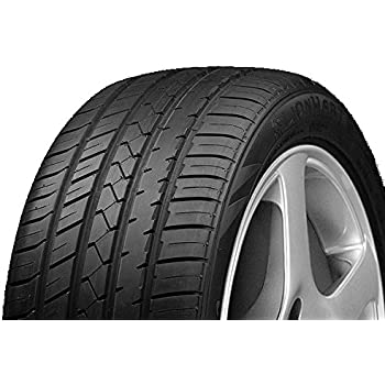 Lionhart LH-Five all/_ Season Radial Tire-235//30R20 88W