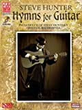 Steve Hunter - Hymns for Guitar, Steve Hunter, 1603780629
