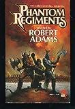 Phantom Regiments