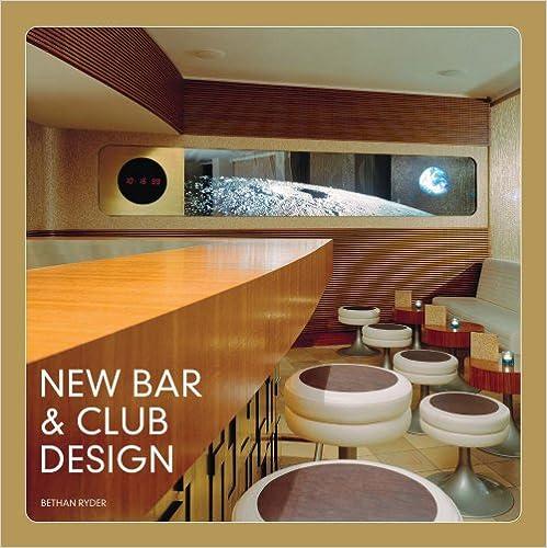 Descargar Libros En Gratis New Bar And Club Design De Epub