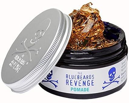 The Bluebeards Revenge Pomada Fijadora - 100 ml