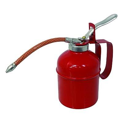 Carpoint 0661001 Standard Pompe Simple Pressol Bidon Ml 568 D'huile DH2WE9YI