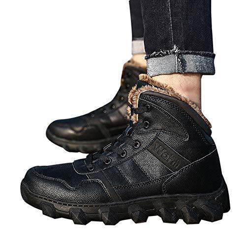 Casual Yesmile In Traspirante Nero Uomo Stringate Mesh Uomo Sportive scarpe Scarpe Da RzrwzYAgn