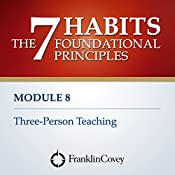 Three-Person Teaching |  FranklinCovey
