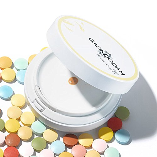 Pregnant Skin Care Brand - 9