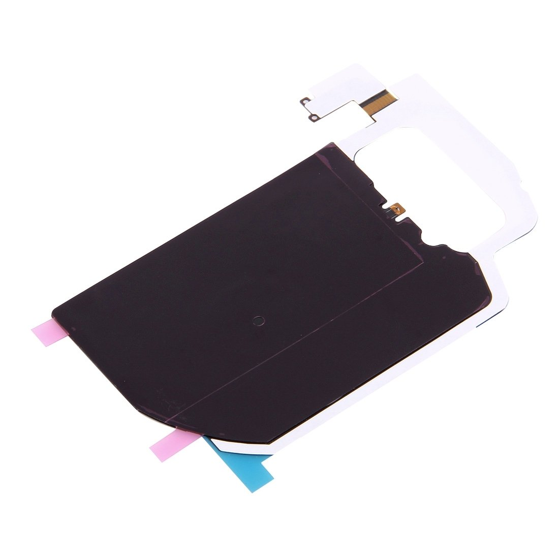 Piezas de repuesto de teléfonos móviles, iPartsBuy para ...