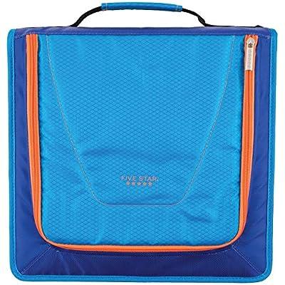 zipper-binder-530-sheet-capacity-2