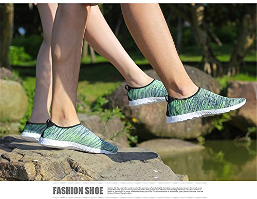 Barefoot On Surf Swim Skin For Socks 4 Shoes Shoes Shoes Aqua Adults Surf Slip Shoes For Beach Shoes Yoga Water Meedot Shoes Water Fgwqtv1