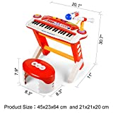 37-Keys-Musical-Toy-Keyboard-Instrument-Electronic-Organ-for-Kids