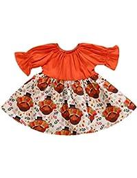 d30ae1f39070 Amazon.com  Dresses - Clothing  Clothing