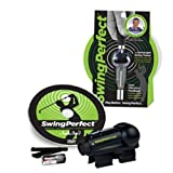 Swing Perfect Golf Swing Trainer (Right/Left Hand)
