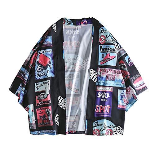 T-Shirt Men,Blouse Man,Shirt Men,Long Sleeve t-Shirt Men,Pullover Hoodie Men,Sweatshirt Men,Man t Shirts,Tops Men,Man Hoodie,Man Shirt, Man Hoodie,Man Shirt (M,Black) ()