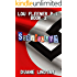 SERIOUSLY...?: A Lou Fleener Thriller