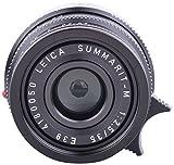 Leica 35mm / f2.5  Black (E39)