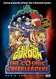 Flesh Gordon Meets The Cosmic Cheerleaders poster thumbnail