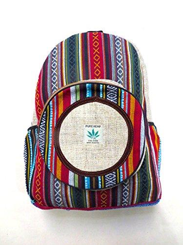 namaste-handmade-natural-hemp-all-purpose-backpack-for-laptop-travel-school-books-hiking-hippie-colo