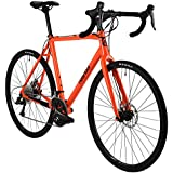 Nashbar Alloy Sora Cyclocross Bike