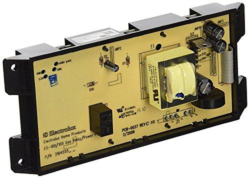 316455410 Frigidaire Range Oven Control Board ()