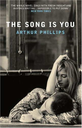 Download The Song is You PDF