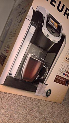 keurig 16 oz coffee maker - 2