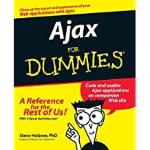 Ajax For Dummies