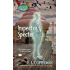 Inspector Specter (A Haunted Guesthouse Mystery Book 6)