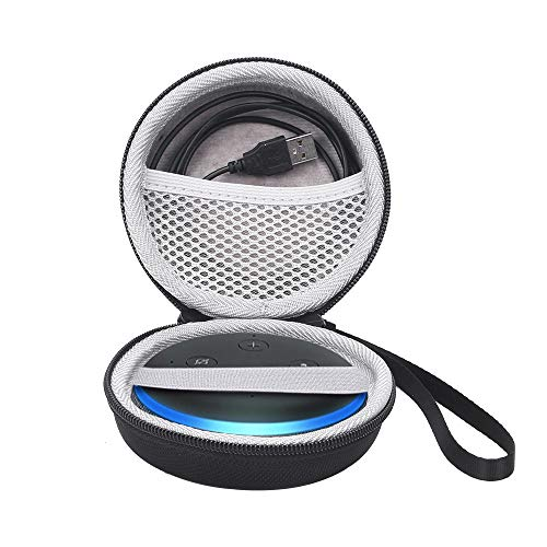 Carrying Case for All-New Echo Dot
