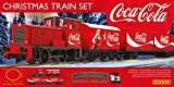 Hornby Hobbies The Coca-Cola Christmas Electric